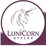 LuniCorn Stylez